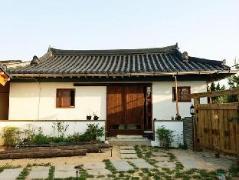 Doran Doran Guesthouse | South Korea Budget Hotels