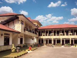/hotel-ciloto-indah-permai/hotel/puncak-id.html?asq=jGXBHFvRg5Z51Emf%2fbXG4w%3d%3d