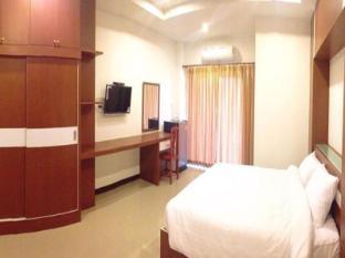/the-lion-residence/hotel/surin-th.html?asq=jGXBHFvRg5Z51Emf%2fbXG4w%3d%3d