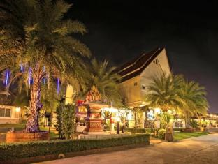 /thon-koon-resort/hotel/surin-th.html?asq=jGXBHFvRg5Z51Emf%2fbXG4w%3d%3d