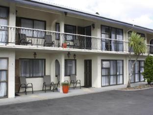 /motel-villa-del-rio/hotel/whangarei-nz.html?asq=jGXBHFvRg5Z51Emf%2fbXG4w%3d%3d