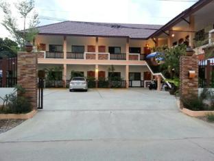 /n-joy-place/hotel/surin-th.html?asq=jGXBHFvRg5Z51Emf%2fbXG4w%3d%3d