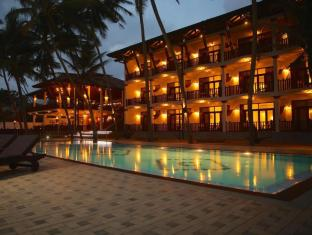 /fi-fi/whispering-palms-hotel/hotel/bentota-lk.html?asq=5VS4rPxIcpCoBEKGzfKvtE3U12NCtIguGg1udxEzJ7nKoSXSzqDre7DZrlmrznfMA1S2ZMphj6F1PaYRbYph8ZwRwxc6mmrXcYNM8lsQlbU%3d
