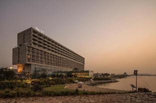 /nest-hotel-incheon/hotel/incheon-kr.html?asq=jGXBHFvRg5Z51Emf%2fbXG4w%3d%3d
