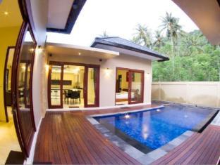 Villa Ataa