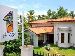 /hu-hu/hostel-first/hotel/negombo-lk.html?asq=5VS4rPxIcpCoBEKGzfKvtE3U12NCtIguGg1udxEzJ7kOSPYLQQYTzcQfeD1KNCujr3t7Q7hS497X80YbIgLBRJwRwxc6mmrXcYNM8lsQlbU%3d