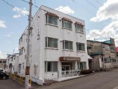 Hakodate Perry House - Japan Hotels Cheap