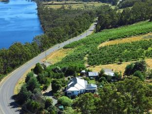/hillside-bed-and-breakfast/hotel/huon-valley-au.html?asq=jGXBHFvRg5Z51Emf%2fbXG4w%3d%3d