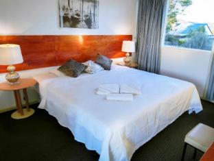 /tamworth-city-motel/hotel/tamworth-au.html?asq=jGXBHFvRg5Z51Emf%2fbXG4w%3d%3d