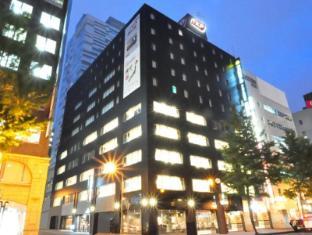 /apa-hotel-tkp-sapporo-ekimae/hotel/sapporo-jp.html?asq=jGXBHFvRg5Z51Emf%2fbXG4w%3d%3d