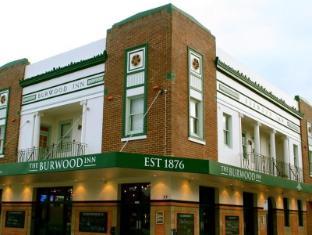 /the-burwood-inn/hotel/newcastle-au.html?asq=jGXBHFvRg5Z51Emf%2fbXG4w%3d%3d