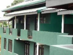 Hotel Estelle | Sri Lanka Budget Hotels
