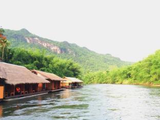 /koh-mueangkarn-paradise-view-resort/hotel/sai-yok-kanchanaburi-th.html?asq=jGXBHFvRg5Z51Emf%2fbXG4w%3d%3d