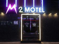 M2 Motel South Korea