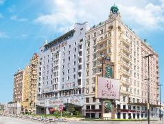 Harbourview Hotel | Macau Hotels