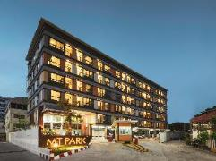 MT Park Residence | Thailand Cheap Hotels