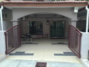 /ms-my/grandview-vip-home/hotel/raub-my.html?asq=jGXBHFvRg5Z51Emf%2fbXG4w%3d%3d