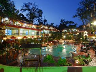 /adamo-the-resort/hotel/matheran-in.html?asq=jGXBHFvRg5Z51Emf%2fbXG4w%3d%3d