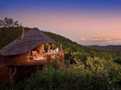 Madikwe Safari Lodge | South Africa Budget Hotels