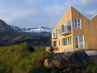 /fosshotel-vatnajokull/hotel/hofn-is.html?asq=jGXBHFvRg5Z51Emf%2fbXG4w%3d%3d