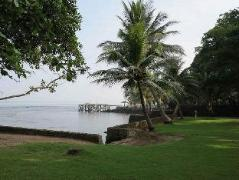 Villa Padma Anyer | Indonesia Budget Hotels