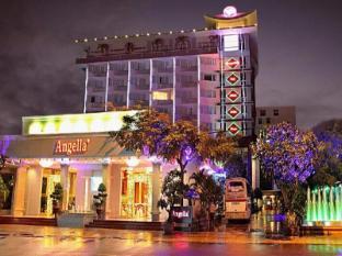 Angella Hotel Nha Trang