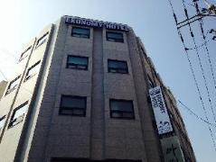 Ekonomy Hotel Nampo | South Korea Hotels Cheap