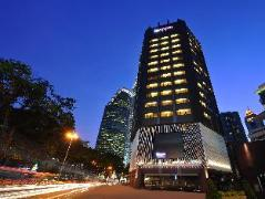 Malaysia Hotels | Le Apple Boutique Hotel KLCC