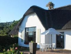 The Idle Monkey Guest House | Cheap Hotels in Knysna South Africa