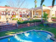 Evertsdal Guesthouse South Africa