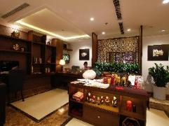 Essence Palace Hotel | Vietnam Hotels Cheap