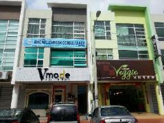 Music Paradise Holiday House | Malaysia Hotel Discount Rates