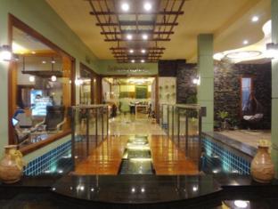/nb-no/chodkamol-place-57/hotel/nakhon-si-thammarat-th.html?asq=jGXBHFvRg5Z51Emf%2fbXG4w%3d%3d