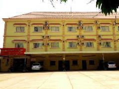Heng Long Guesthouse Cambodia