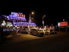 Hotel in India | Hotel Jazira