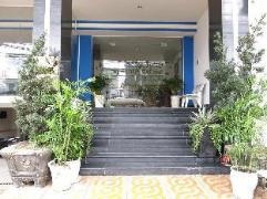 Thien Ly Hotel | Cheap Hotels in Vietnam