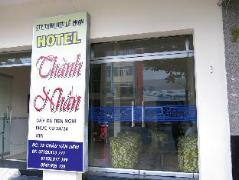 Thanh Nhan Hotel | Can Tho Budget Hotels