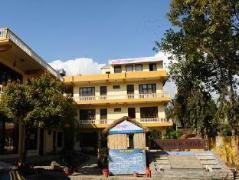 Hotel Arrival Highland   Nepal Budget Hotels