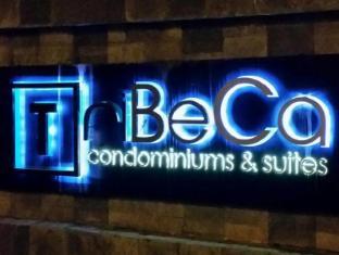 /tribeca-suites/hotel/kuching-my.html?asq=%2fJQ%2b2JkThhhyljh1eO%2fjiIVTYaAPavbgKVExMoopT0FrxvGoe6z%2foSkxFY1%2b0wxyjCI1TflVcNTtGQRcqeI8cA%3d%3d
