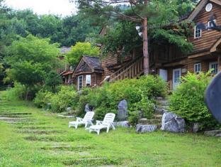 /mayfair-pension/hotel/pyeongchang-gun-kr.html?asq=jGXBHFvRg5Z51Emf%2fbXG4w%3d%3d