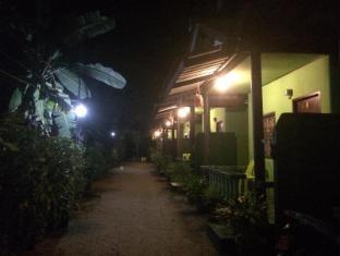 /zh-cn/abc-bungalow/hotel/koh-phangan-th.html?asq=jGXBHFvRg5Z51Emf%2fbXG4w%3d%3d