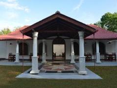 Samara Cottage | Sri Lanka Budget Hotels
