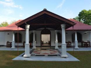 /it-it/samara-cottage/hotel/trincomalee-lk.html?asq=vrkGgIUsL%2bbahMd1T3QaFc8vtOD6pz9C2Mlrix6aGww%3d