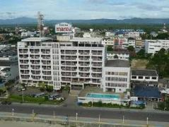 Hadthong Hotel | Thailand Cheap Hotels