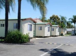 /dubbo-midstate-caravan-park-cabin/hotel/dubbo-au.html?asq=jGXBHFvRg5Z51Emf%2fbXG4w%3d%3d