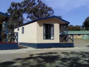 /goulburn-south-caravan-park-cabin/hotel/goulburn-au.html?asq=jGXBHFvRg5Z51Emf%2fbXG4w%3d%3d