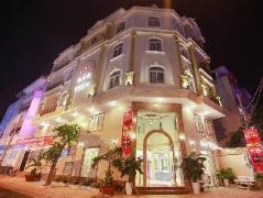 Bao Tien 2 Hotel   Cheap Hotels in Vietnam