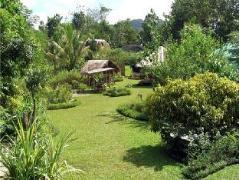 Habitat Bohol Tourist Inn | Philippines Budget Hotels