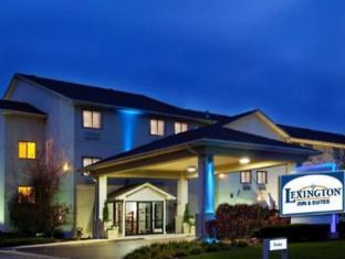 /lexington-inn-and-suites-joliet-plainfield-i55-north/hotel/joliet-il-us.html?asq=jGXBHFvRg5Z51Emf%2fbXG4w%3d%3d
