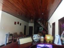 Mekong Sunset View Hotel: lobby